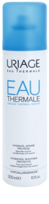 Uriage Eau Thermale água termal