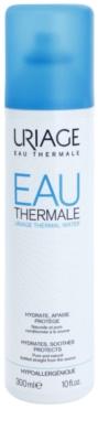 Uriage Eau Thermale Термальна вода