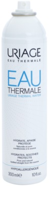 Uriage Eau Thermale agua termal 1