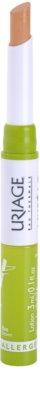 Uriage Hyséac Bi-Stick маскуючий коректор 1