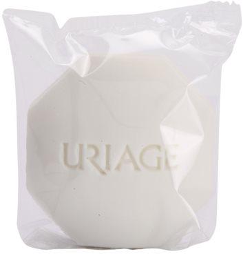 Uriage Hygiène sabonete