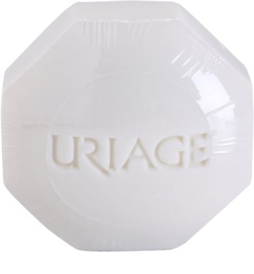Uriage Hygiène szindet 3
