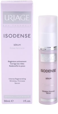 Uriage Isodense intenzív szérum öregedés ellen 2