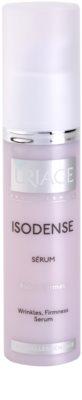 Uriage Isodense Intensiv-Serum gegen die Alterung
