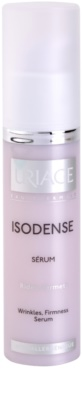 Uriage Isodense intensywne serum przeciw starzeniu się