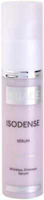 Uriage Isodense intenzív szérum öregedés ellen