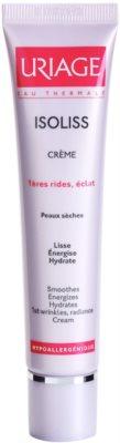 Uriage Isoliss crema iluminadora para las primeras arrugas