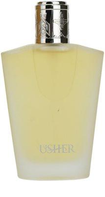 Usher She parfémovaná voda pro ženy 2