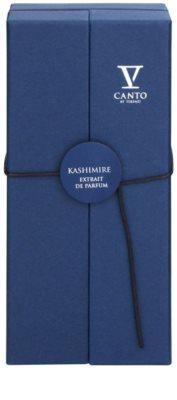 V Canto Kashimire extract de parfum unisex 4