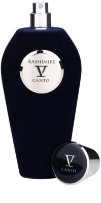 V Canto Kashimire Parfüm Extrakt unisex 3