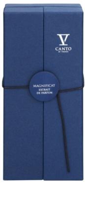 V Canto Magnificat parfumski ekstrakt uniseks 4