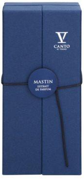 V Canto Mastin extract de parfum unisex 4