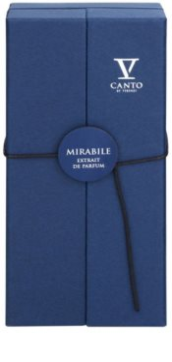 V Canto Mirabile extract de parfum unisex 4