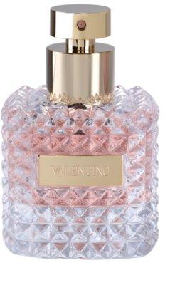 Valentino Donna eau de parfum nőknek 2