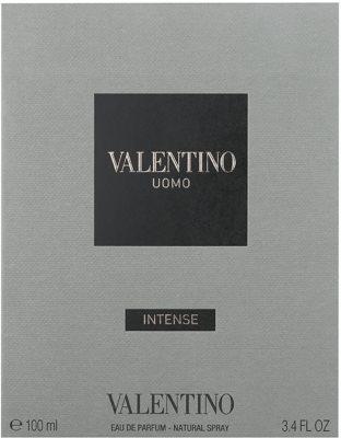 Valentino Uomo Intense parfémovaná voda pro muže 1