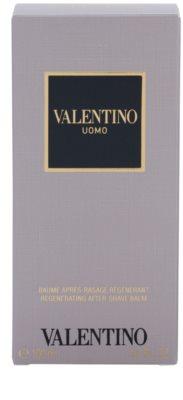 Valentino Uomo balzám po holení pro muže 3
