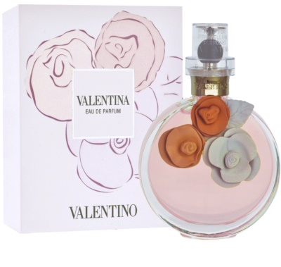 Valentino Valentina eau de parfum para mujer