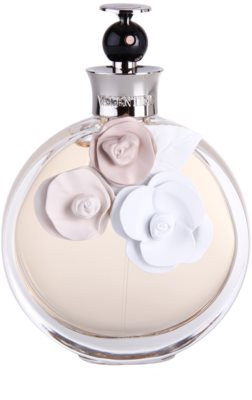 Valentino Valentina woda perfumowana tester dla kobiet
