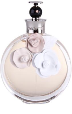 Valentino Valentina парфюмна вода тестер за жени
