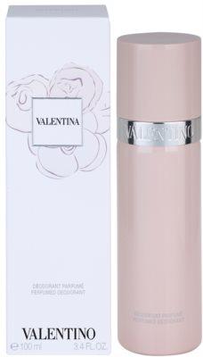 Valentino Valentina Deo-Spray für Damen