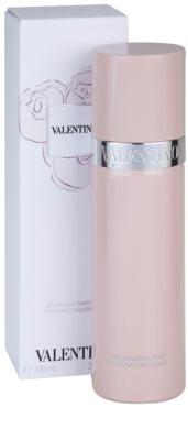 Valentino Valentina Deo-Spray für Damen 1