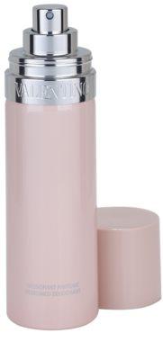 Valentino Valentina Deo-Spray für Damen 3