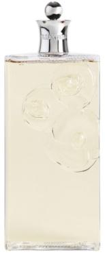 Valentino Valentina gel de duche para mulheres 1
