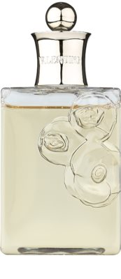 Valentino Valentina sprchový gel pro ženy  tester 3