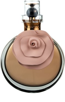 Valentino Valentina Assoluto Eau De Parfum pentru femei 1