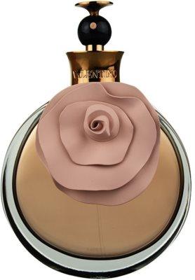 Valentino Valentina Assoluto Eau De Parfum pentru femei 2