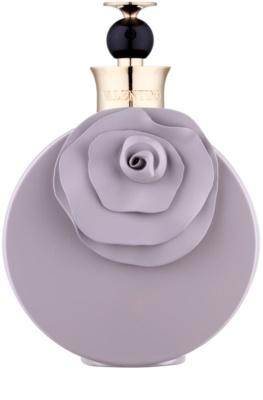 Valentino Valentina Myrrh Assoluto parfumska voda za ženske