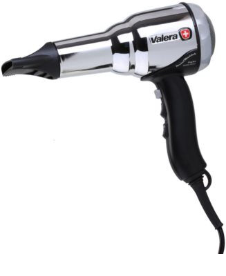 Valera Hairdryers Swiss Metal Master Light secador de pelo 1