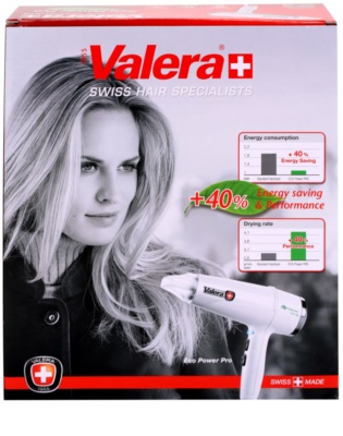 Valera Hairdryers Eco Power Pro сешоар 2