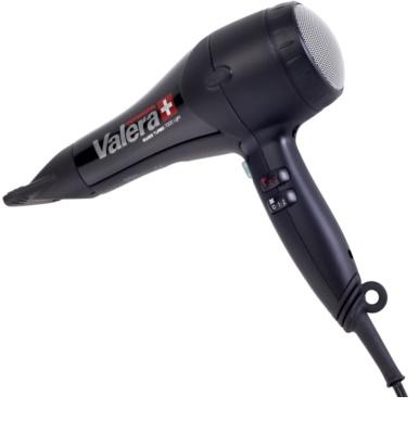 Valera Hairdryers Swiss Turbo 7000 Light Rotocord hajszárító