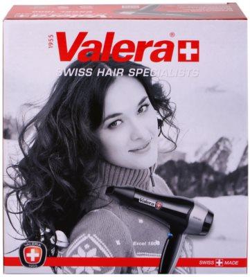 Valera Hairdryers Excel 1800 secador de cabelo 2