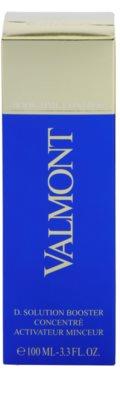 Valmont Body Time Control Schlankheitsserum für problematische Partien 3