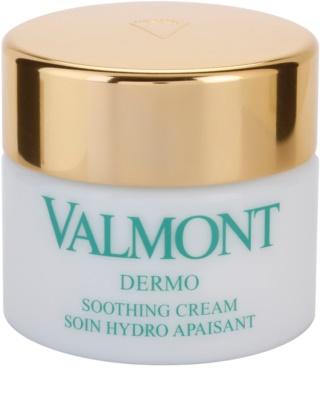 Valmont Dermo beruhigende Tagescreme