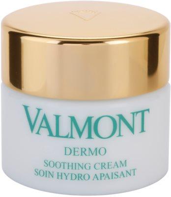 Valmont Dermo creme de dia calmante