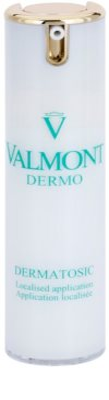 Valmont Dermo cuidado calmante para pele enfraquecida