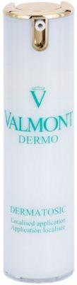 Valmont Dermo Lotiune de maini si corp pentru pielea slabita