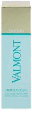 Valmont Dermo заспокійливий догляд для ослабленої шкіри 2