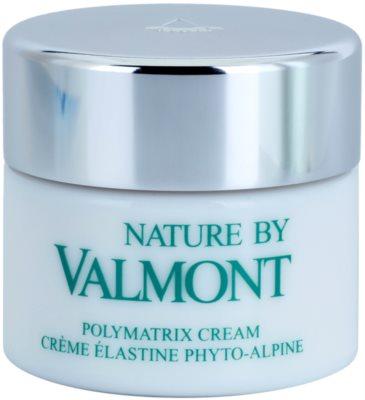 Valmont Elastin crema con efecto lifting y relleno con ácido hialurónico