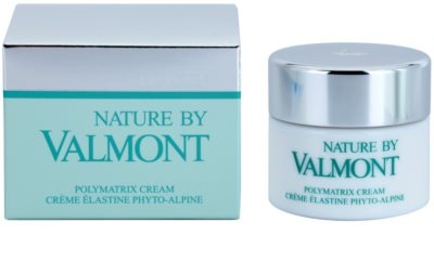 Valmont Elastin crema con efecto lifting y relleno con ácido hialurónico 1
