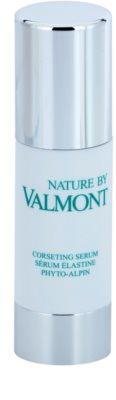 Valmont Elastin regeneráló és feszesítő szérum