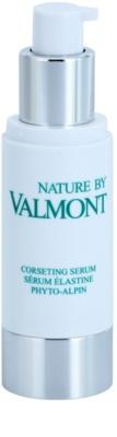 Valmont Elastin sérum reparador y fortalecedor 1