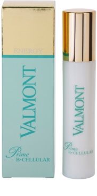 Valmont Energy sérum revitalizante 1