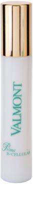 Valmont Energy ревитализиращ серум за коса