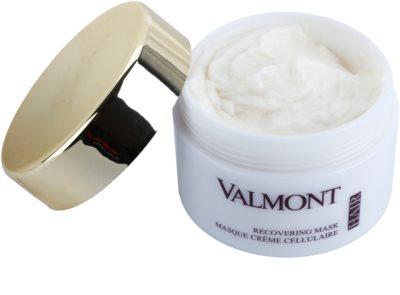 Valmont Hair Repair masca regeneratoare pentru par uscat si deteriorat 1