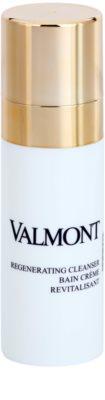 Valmont Hair Repair champô reforçador com queratina