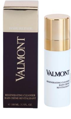 Valmont Hair Repair stärkendes Shampoo mit Keratin 1